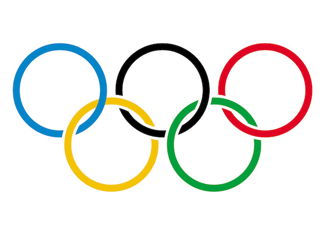 Olympic digital asset management software for enterprise