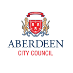 Aberdeen Digital City Libraries
