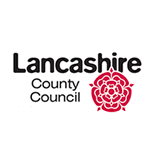 Lancashire Red Rose Collections