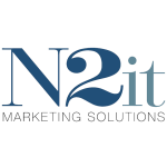 N2it Marketing Solutions