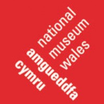 National Museums of Wales