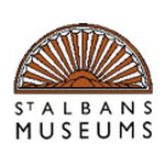 St Albans Museums
