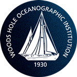 Woods Hole Oceanographic Institute