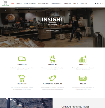Grocery_Insight_Digital_Asset_Management